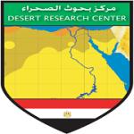 مركز بحوث الصحراء